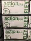 Eley Action Plus 40gr .22lr x 1000
